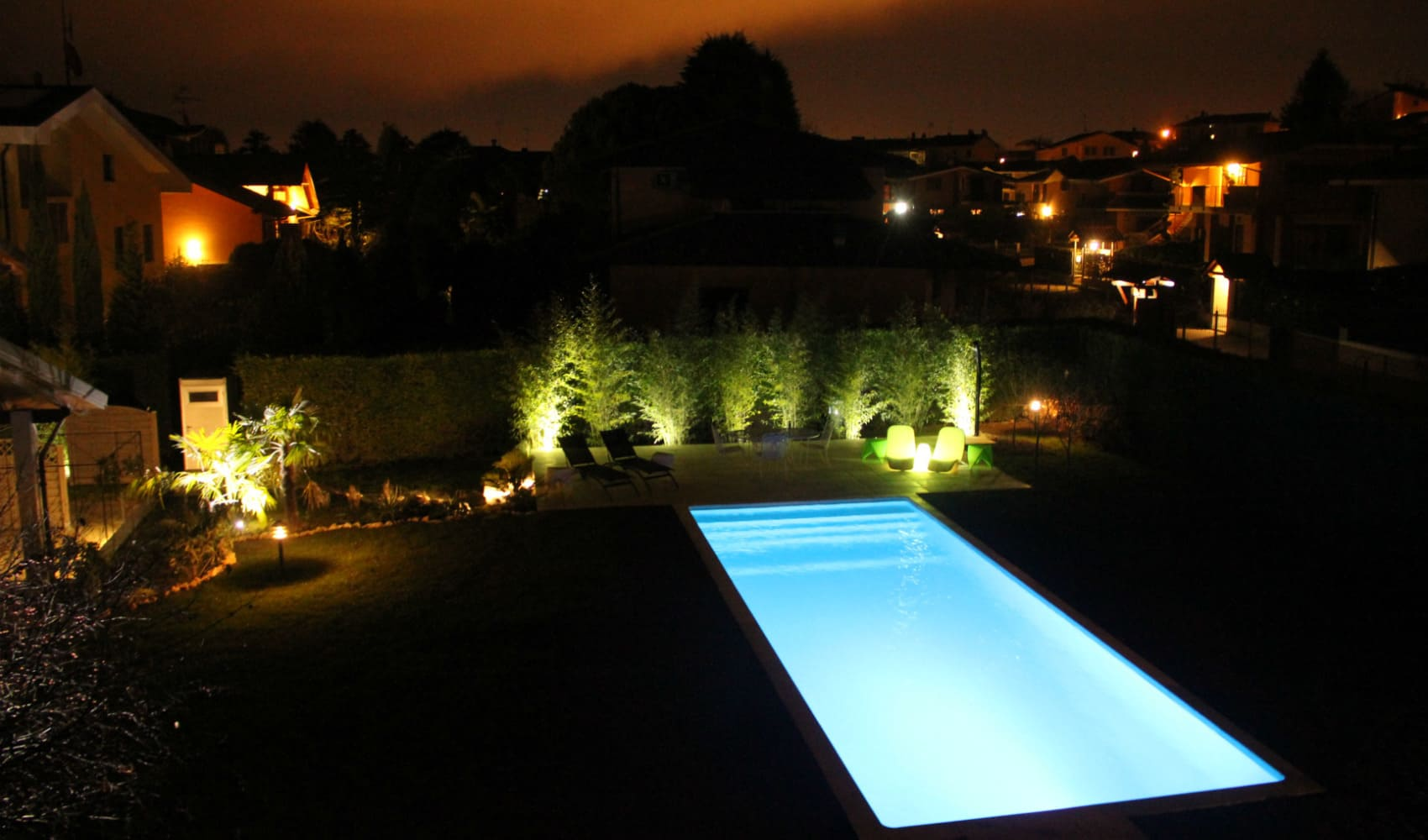Rosta residence residence hotel e piscina vicino a - Hotel torino con piscina ...